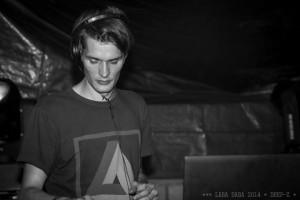 DJ ragava rolands reiters