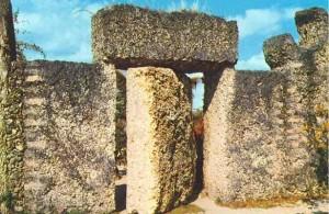 edvards liedskalnins akmens durvis