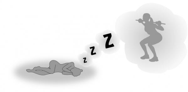 miegs-atjaunosanas-kermenim