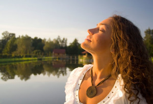 elpošanas nozīme cilvēkiem
