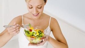 veselīgs ēdiens dzīvesveids
