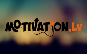 motivationlv
