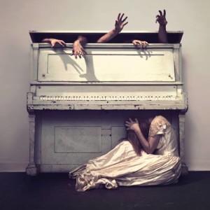 māksla un bailes2
