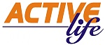 active life sporta centrs