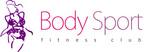 body sport fitnesa klubs