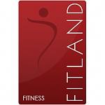 fitland fitnesa klubs