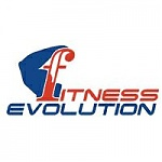 fitness evolution sporta klubs