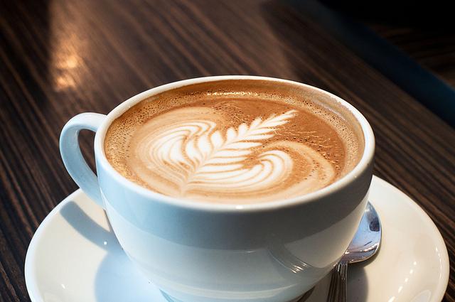 kafija kofeīns atmiņas uzlabošanai