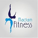 madam fitness sporta klubs