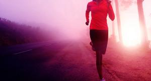 rīta treniņa nozīme cilvēka veselībai