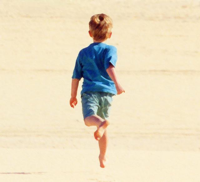 skriešana uzlabo atmiņu