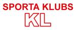 sporta klubs KL