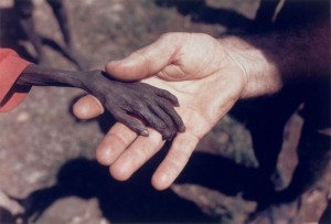 ugandas zena roka