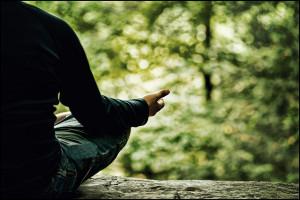 vai joga ietekmē atmiņu