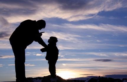 disciplīna bērniem