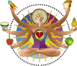 joga un veselība