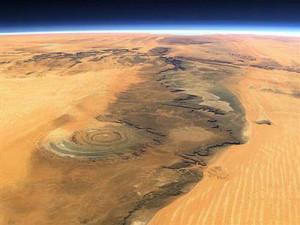 āfrikas acs mauritānija