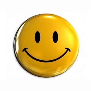kāpēc smaidīt