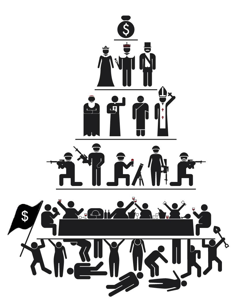 naudas sistēma