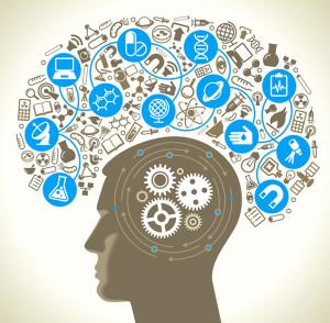Treniņi uzlabo smadzeņu darbību