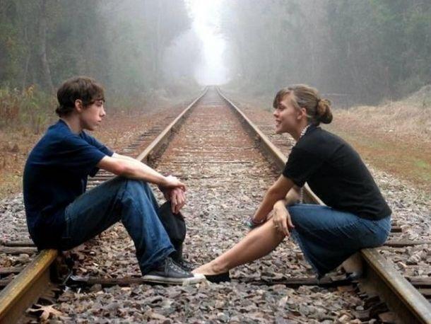 draudzība nozīmē uzklausīt