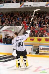 Elvis merzļikins hokejs