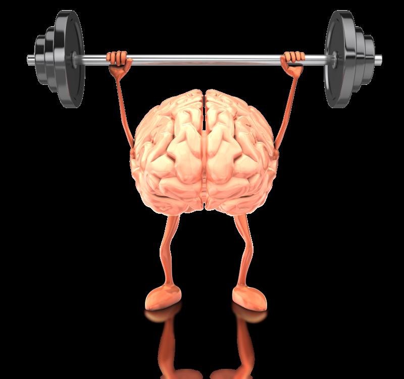 uzlabo smadzeņu darbību