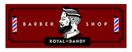 Royal Dandy Barber Shop