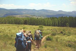 kā ceļot lētāk