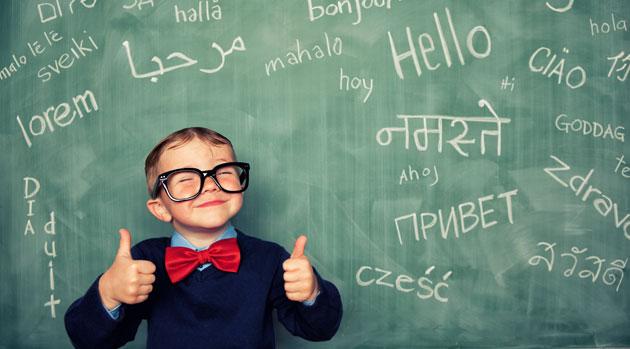 Kā iemācīties valodu, ja tu esi pārāk aizņemts