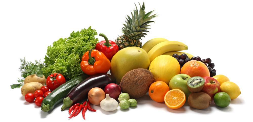 veselīgi produkti