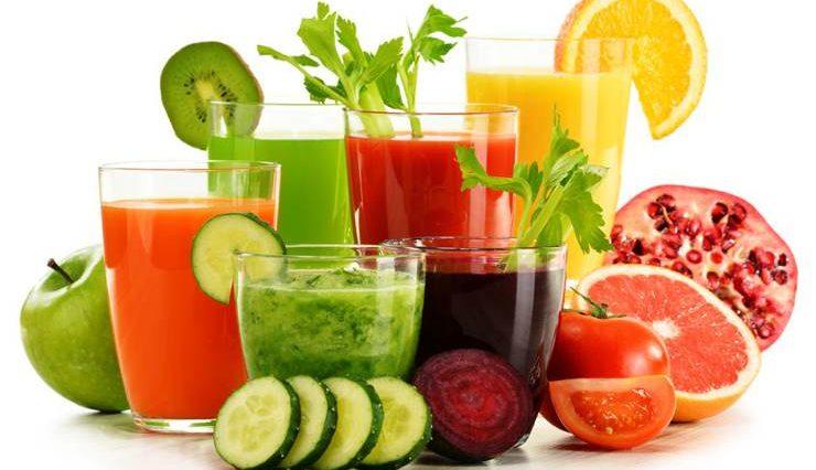detox tavai veselībai