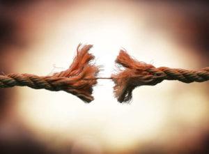 kā pārdzīvot šķiršanos