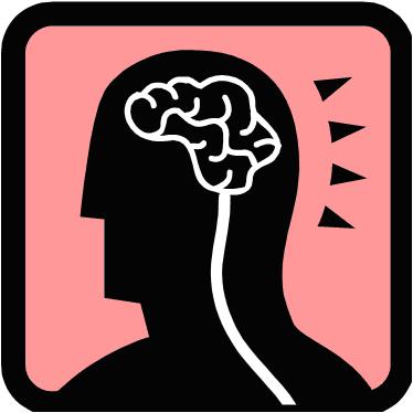 kā uzlabot atmiņu