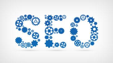 SEO optimizācija interneta veikaliem