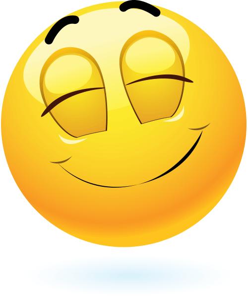 smaidi