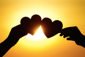 kā atrast mīlestību