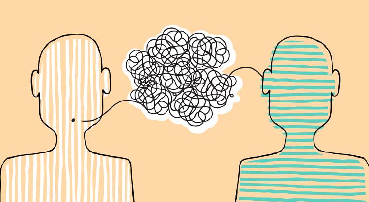 aktīva klausīšanās