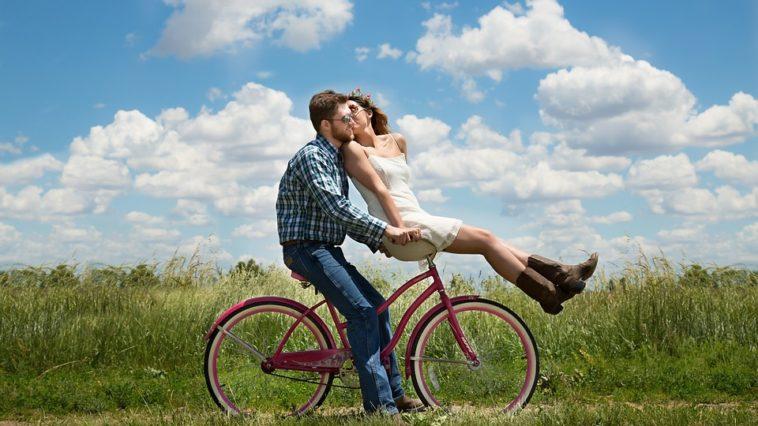 kā uzturēt veselīgas attiecības