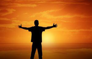 kā dzīvot pozitīvi