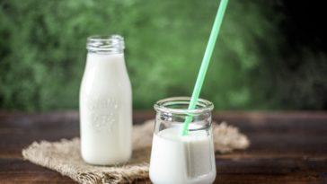 piens veselībai